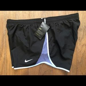 NWT Nike Shorts